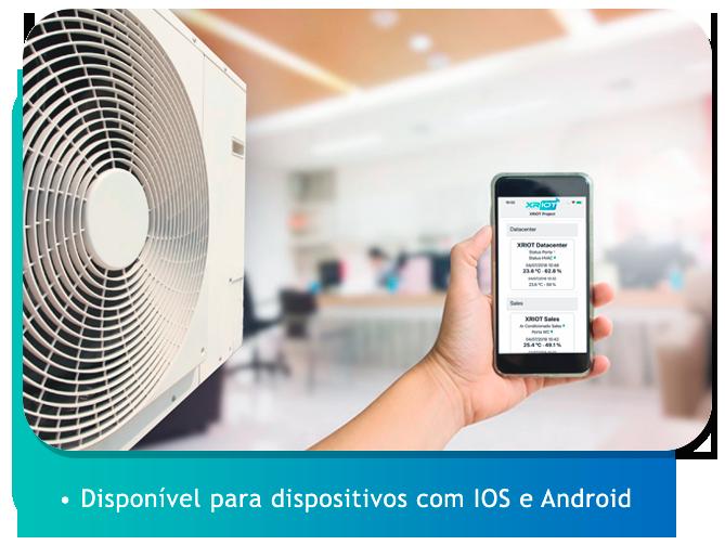 aplicativo-patriot-mobile2