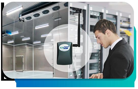 medidor-de-temperatura-servidores-e-frigorificos2