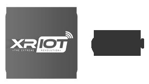 app-xriot2a