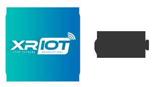 app-xriot2b