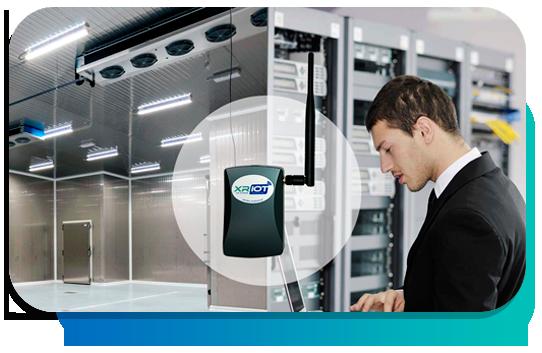 medidor-de-temperatura-servidores-e-frigorificos