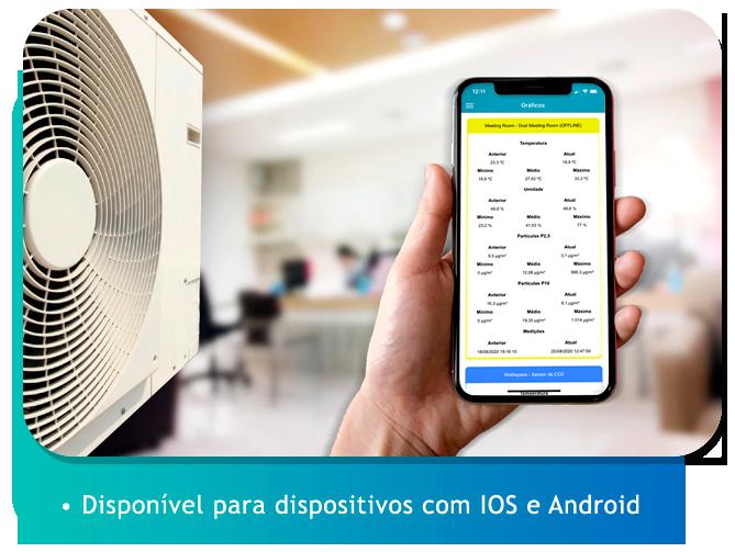 aplicativo-patriot-mobile-iot-tecnologia1