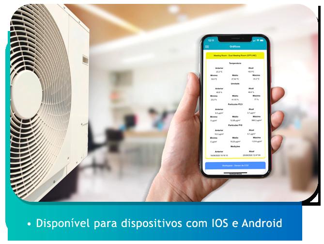 aplicativo-patriot-mobile-iot-tecnologia2