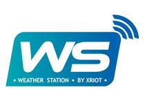 iotracer_ws_estacao-meteorologica_01