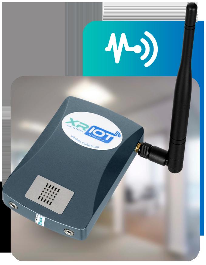produto-multisensor-digital-iotracer2