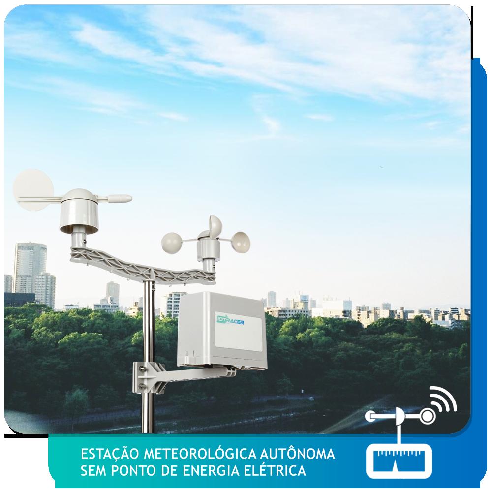 estacao-meteorologica-weather-station-brasileira2
