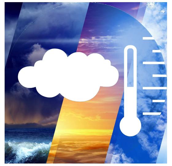 qualidade-do-ar-meteorologia-sensores