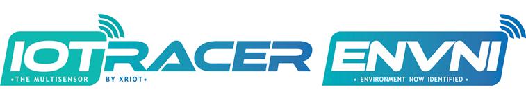 sensor-iotracer-monitoramento-qualidade-do-ar